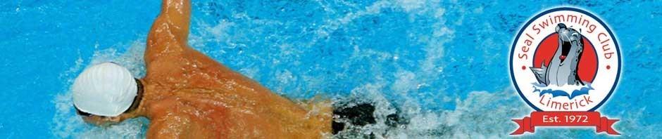 Seal Swimming Club